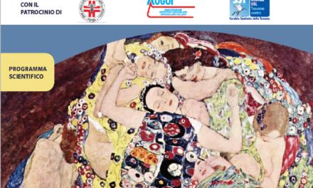 Il Dolore Pelvico Cronico: un unico sintomo per patologie diverse