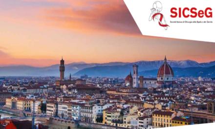 """""""La protesi di spalla"""" il 30 novembre a Firenze"""