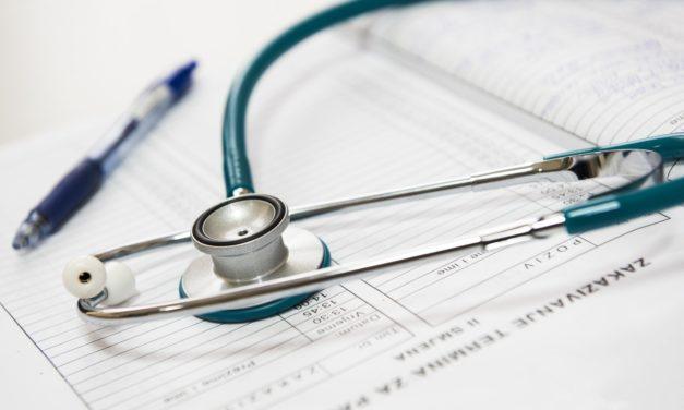 Zone carenti per i medici di medicina generale e pediatri