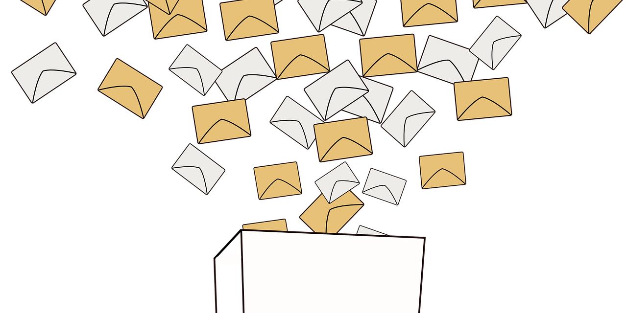 Elezioni ENPAM 2020, voto digitale il 17 maggio 2020