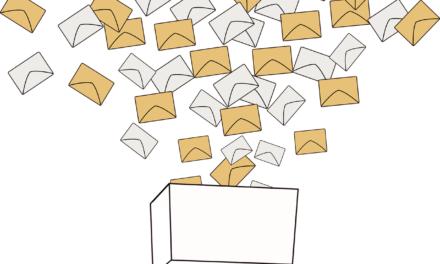 Elezioni per il rinnovo organi OMCEO Pistoia