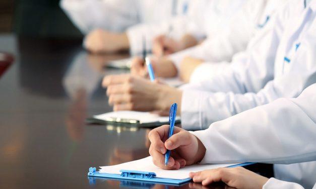Struttura privata di Lamporecchio cerca direttore sanitario