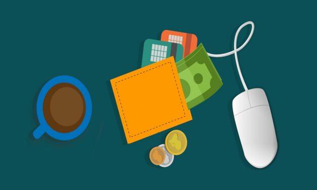 Scadenze per l'invio dati 2020-21 delle spese sanitarie al sistema tessera sanitaria